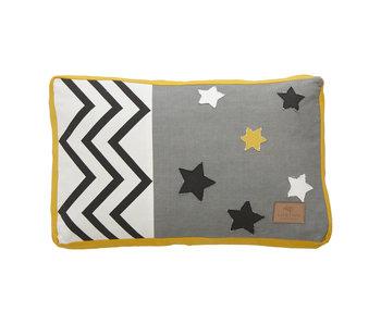 LIFETIME Pillow Among the Stars