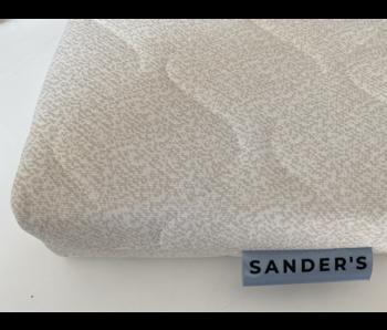 Sanders Kissen - Copy