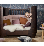 Leander Kaltschaummatratze Comfort +7 Leanderbett