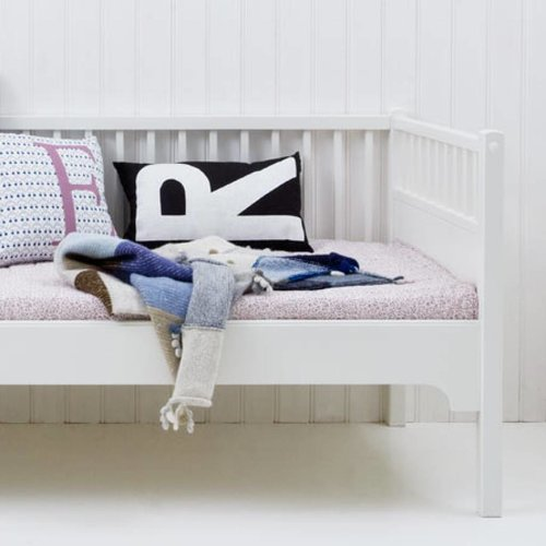 Oliver Furniture Umbau zum Einzel-/Bettsofa
