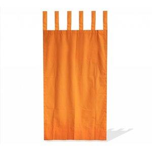 De Breuyn destyle Vorhang 80 x 160 cm