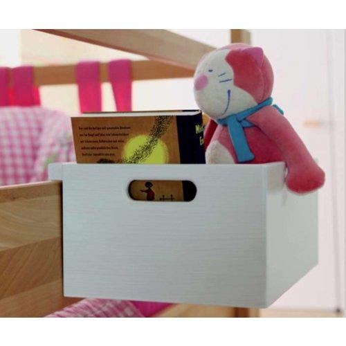 De Breuyn Bed box