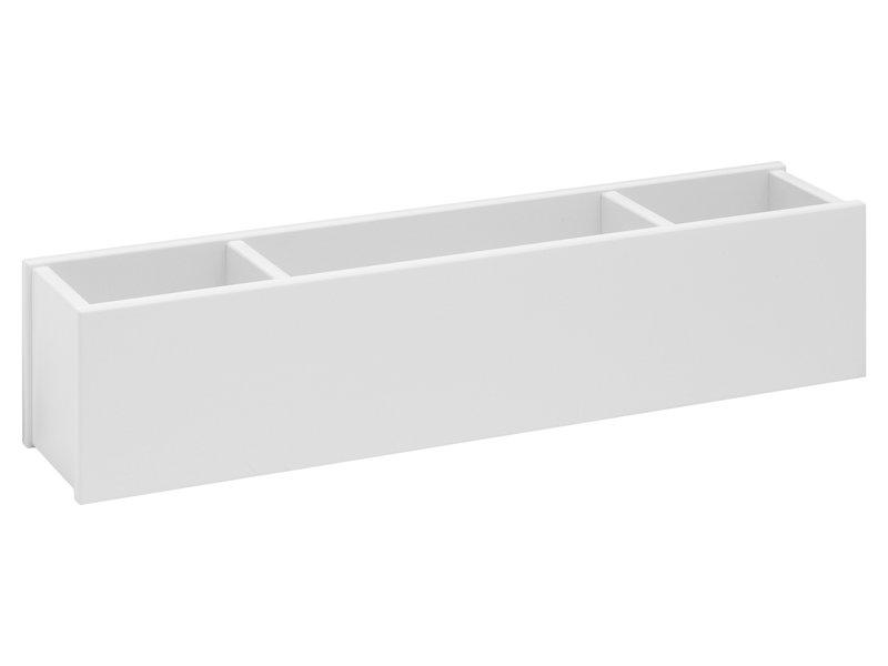 LIFETIME Etagenbett Family 90/120 x 200 in weiß
