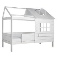 """Base cottage bed """"Lake House 1"""