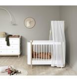 Oliver Furniture Matratze Wood Spielmatratze 90 x 200 cm  - Copy - Copy - Copy