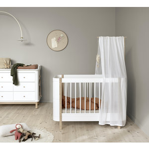 Oliver Furniture Matratze Wood Spielmatratze - Copy - Copy - Copy