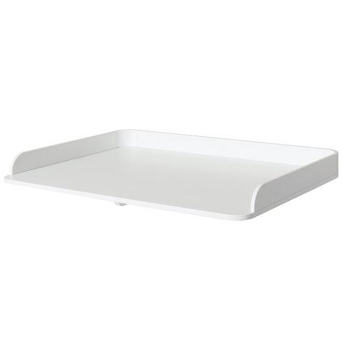 Oliver Furniture Wickelplatte für Kommode 051314