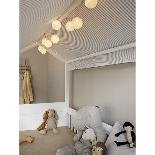 Oliver Furniture Lille+ roof top