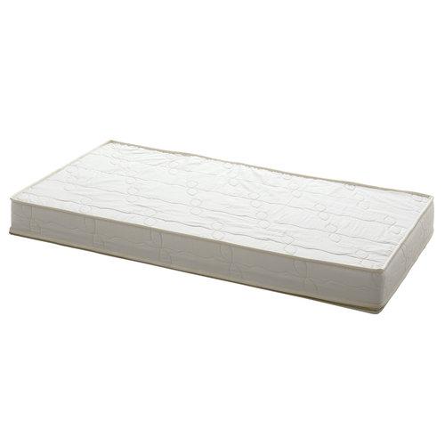 Oliver Furniture Matratze Wood Mini+ basic - Copy