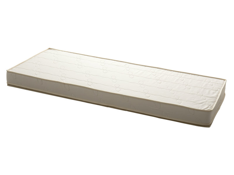 Oliver Furniture Matratze Wood Mini+ basic - Copy - Copy