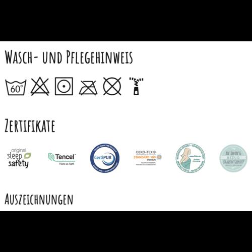 Träumeland  - Copy - Copy