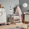 Baby- und Kinderzimmer