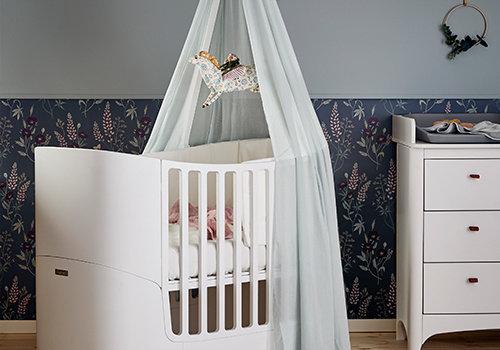 Matratzen für Baby- und Kinderbetten