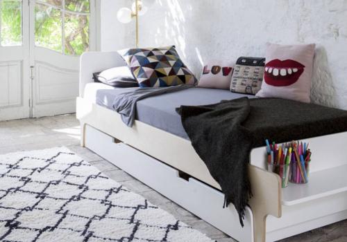 Beds/Cots