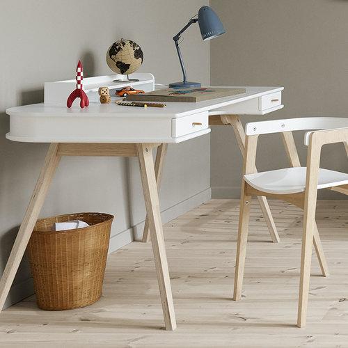 Desks for Children, Teenagers and Graders