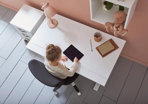 Lifetime Schreibtisch