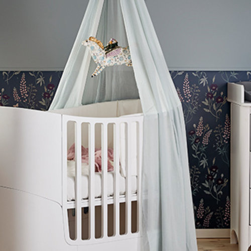 Mattresses for Babies