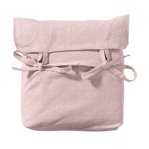 Oliver Furniture Seaside Vorhang  Lille+ rosa