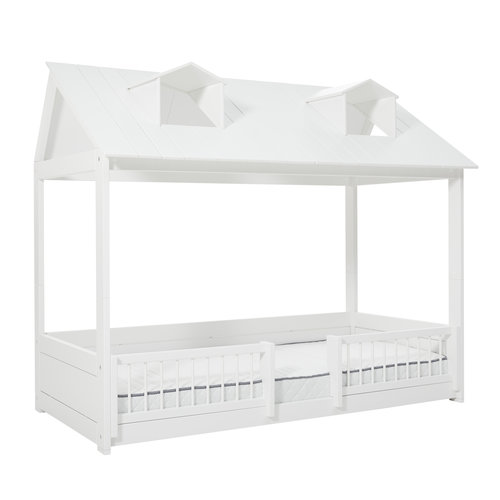 LIFETIME 2 in 1 bed Beachhouse