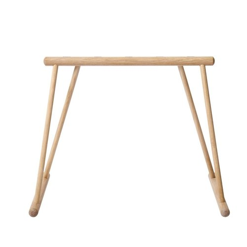 Oliver Furniture Wood play trapeze