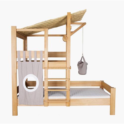 De Breuyn Bruno`s tree house bed