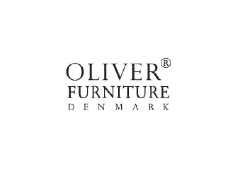 Oliver Furniture Umbau vom halbhohen Bett zum Etagenbett