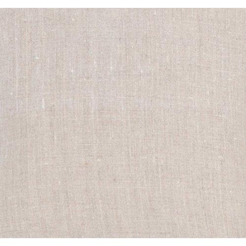 Oliver Furniture Wood curtains Set Leinen Natur