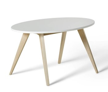 Oliver Furniture Wood PingPong Tisch