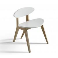 Wood PingPong chair
