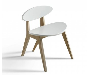 Oliver Furniture Wood PingPong Stuhl