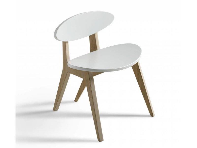 Oliver Furniture Wood PingPong Stuhl