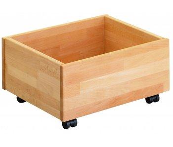 Haba Matti container