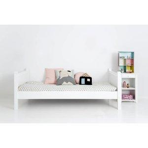 Sanders Sanders Fanny bed 90 x 200