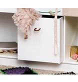 Oliver Furniture Wood Standregal 3x5