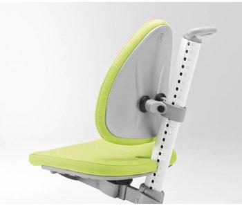 Moll Maximo Rücken- und Sitzpolster