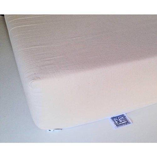 LIFETIME Mattress Basic for bed drawer