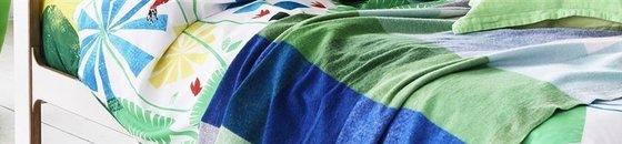 Decor Fabrics