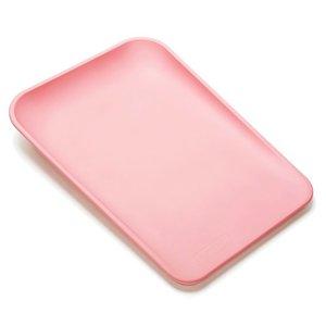 Leander Chaning Mat Matty soft pink