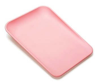 Leander Chaning Mat Matty soft pink