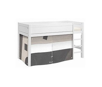 LIFETIME Spielvorhang Pebble Beach
