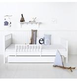 Oliver Furniture Rausfallschutz Seaside, kurz