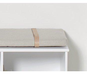 Oliver Furniture Wood Standregal 5x1 - Copy