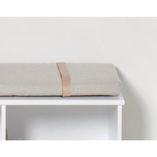 Oliver Furniture Bankauflage für 5x1 Regal