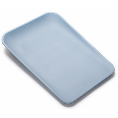 Leander Changing Mat Matty pale blue