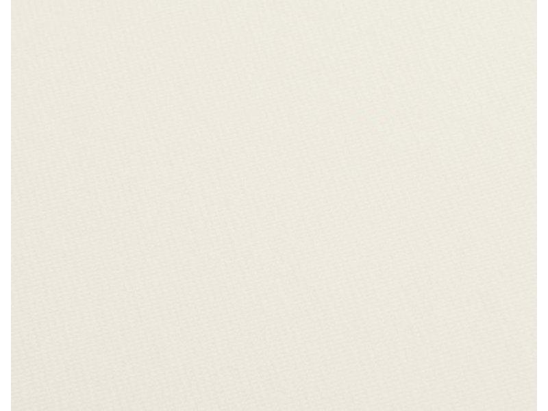 cotonea Spannbezug Jersey Biobaumwolle 40 x 80 / 40 x 90