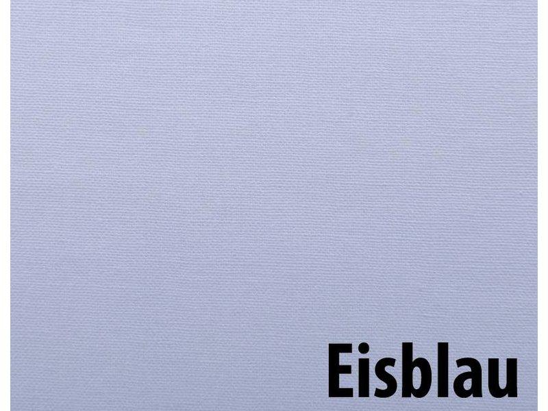 cotonea Spannbezug Edellinon kbA 60 x 120 / 70 x 140