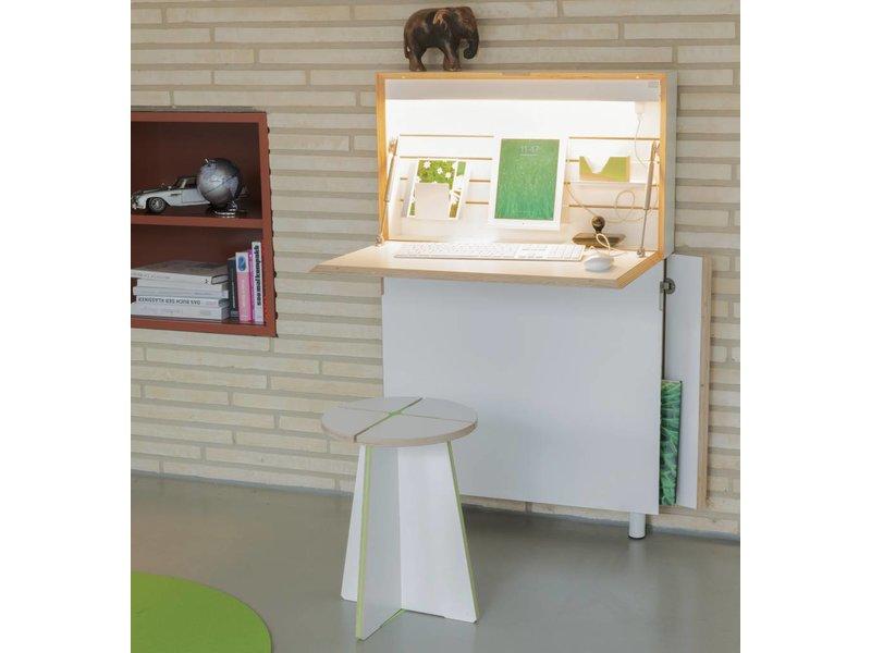 Müller Möbelwerkstätten - Copy