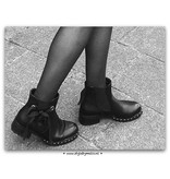 STERRA SHOES