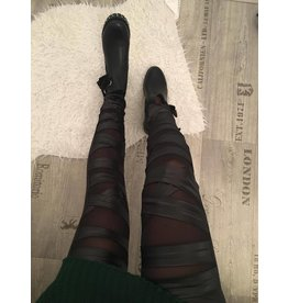 LEGGING PARIS