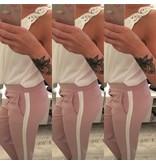 Pantalon Rosy